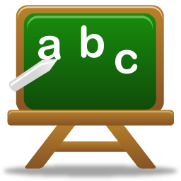 school-lessons-icon-png-47