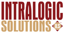 Intralogic Solutions - Video Surveillance, Alarm Systems, Fire Alarm Systems, Access Control